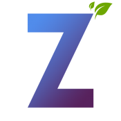 ZAANMARKETING-icon-leaf