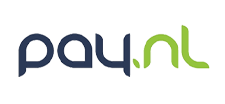 logo_pay_nl
