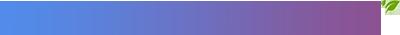 zaanmarketing_logo_2020_400px