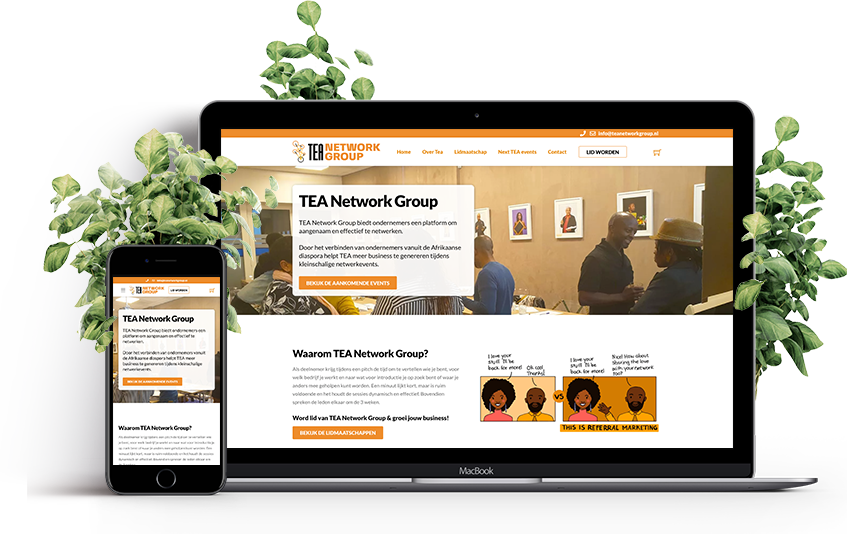 teanetworkgroup